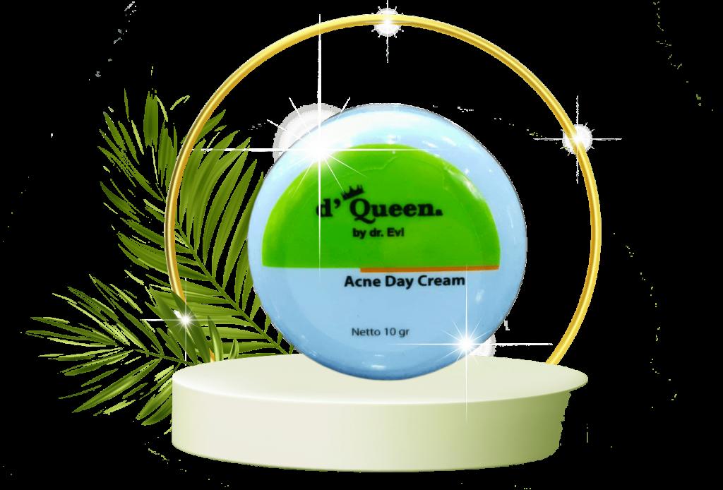 acne-day-cream