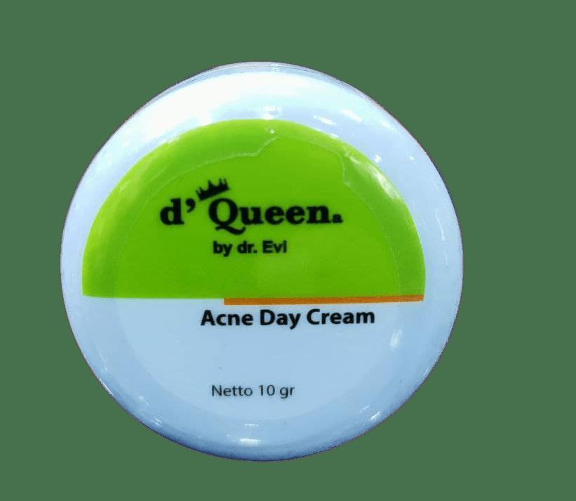 acne-day-cream(4)