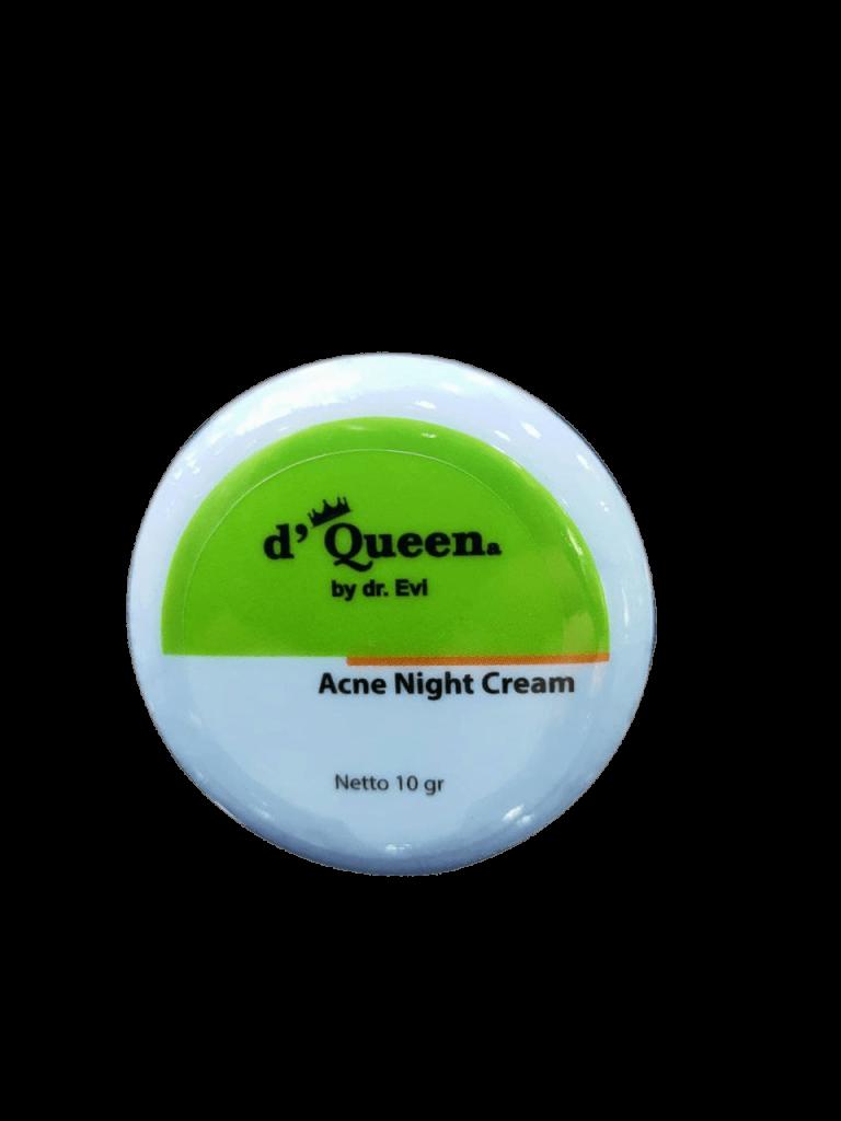 acne-night-cream(2)