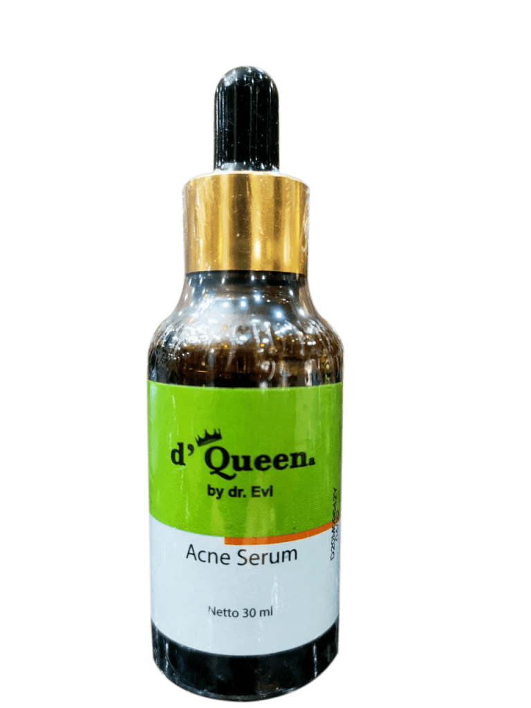 acne-serum-30-ml(2)