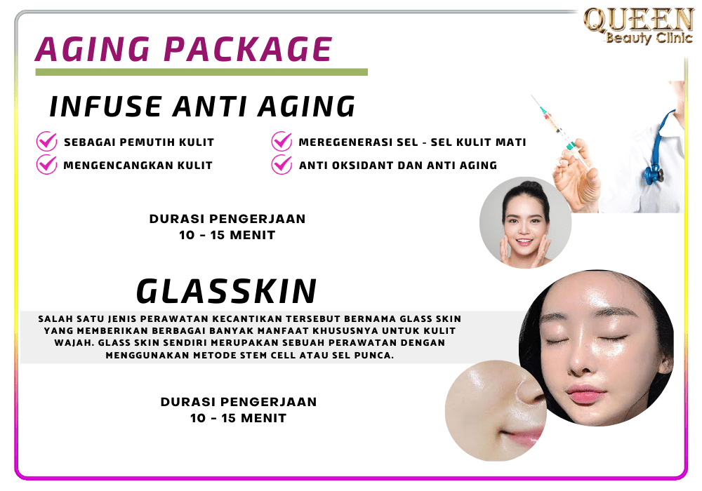 agingpackages