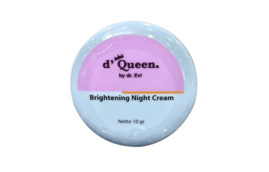 brightening-night-cream(5)