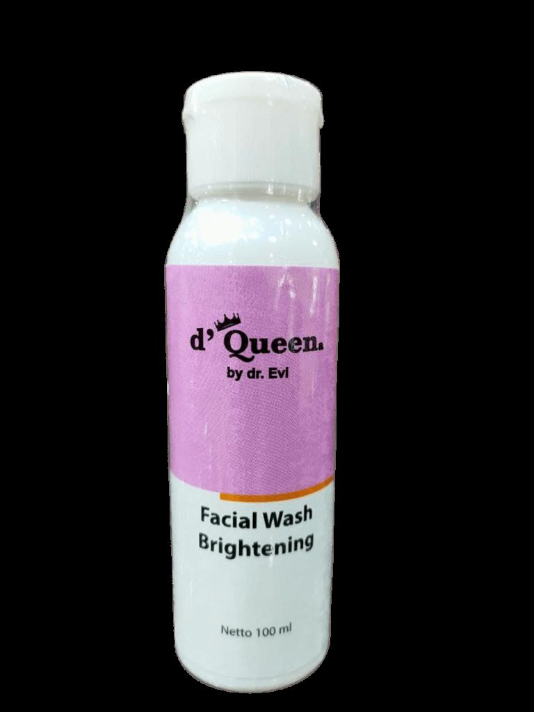 facial-wash-brightening(3)