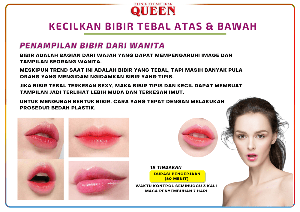kecil_bibir