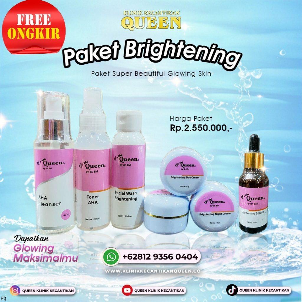 paket-brightening-queen