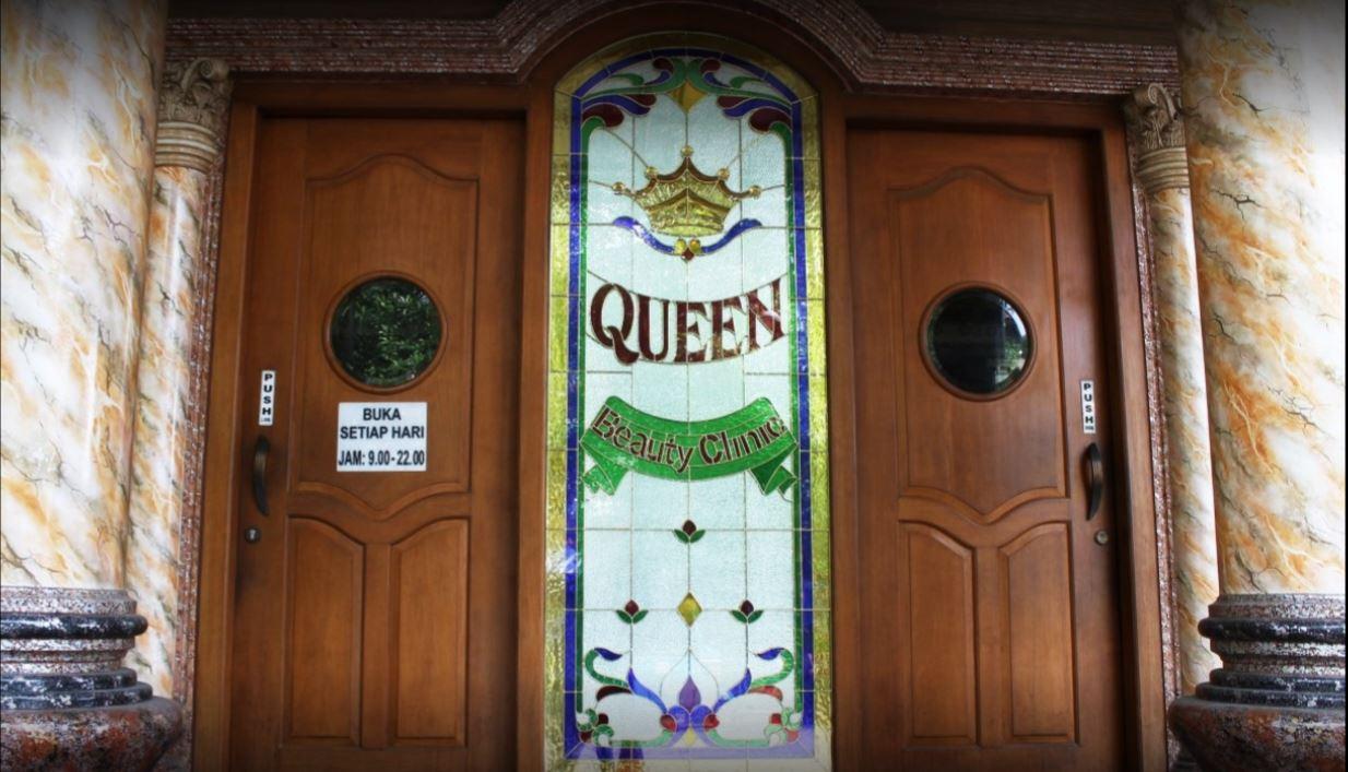 queen_front