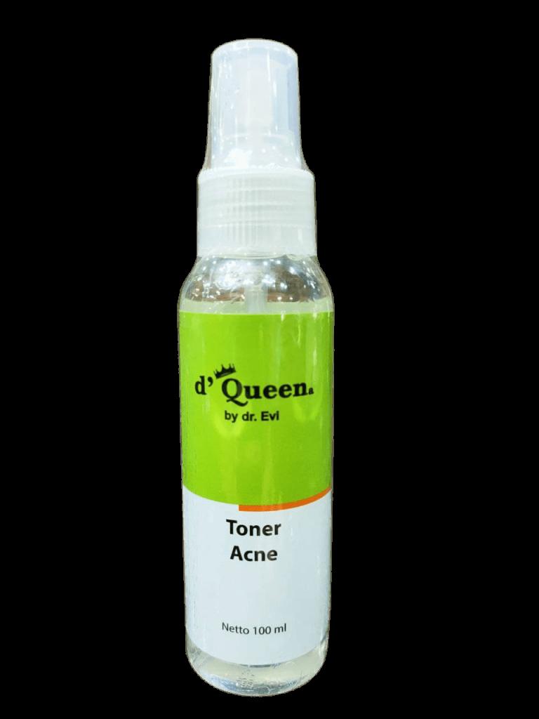 toner-acne