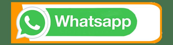 whatsapp-button2