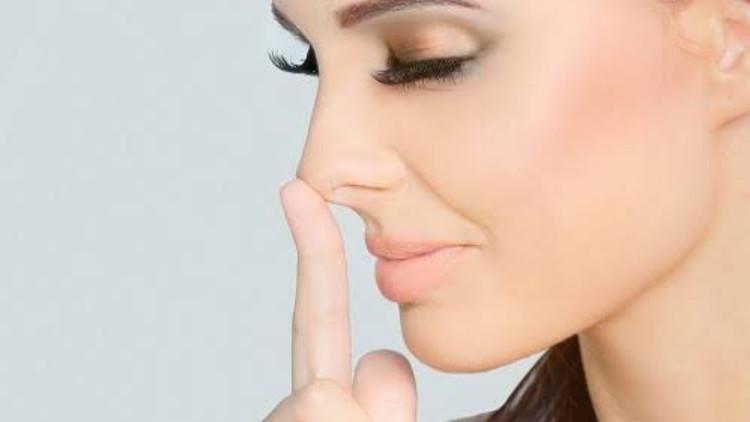 Hindari Pantangan Setelah Operasi Hidung Berikut
